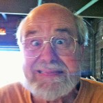 "Paul Raveling, El Dorado Hills ""€œYes, certainly, and not just seniors. Don'€™t forget about the poor and disenfranchised. The Republican proposal definitely favors wealthy people. They need to address the debt ceiling separately. It'€™s what we in the software industry call an '€˜unneeded interdependency.'"""