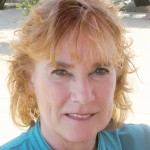 "Anne Martin, Placerville ""Not confident because of Congress' and the president's track record over the past few years."""