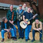 An Irish Hooley featuring the seven-piece band Slugger O'Toole is so populat, a second show at Three Stages was added. Don't miss them on March 8. Courtesy photo