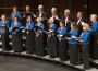 New members and a new director have made the Cantare Chorale better than ever. Enjoy a holiday performance this month in El Dorado Hills. Courtesy photo